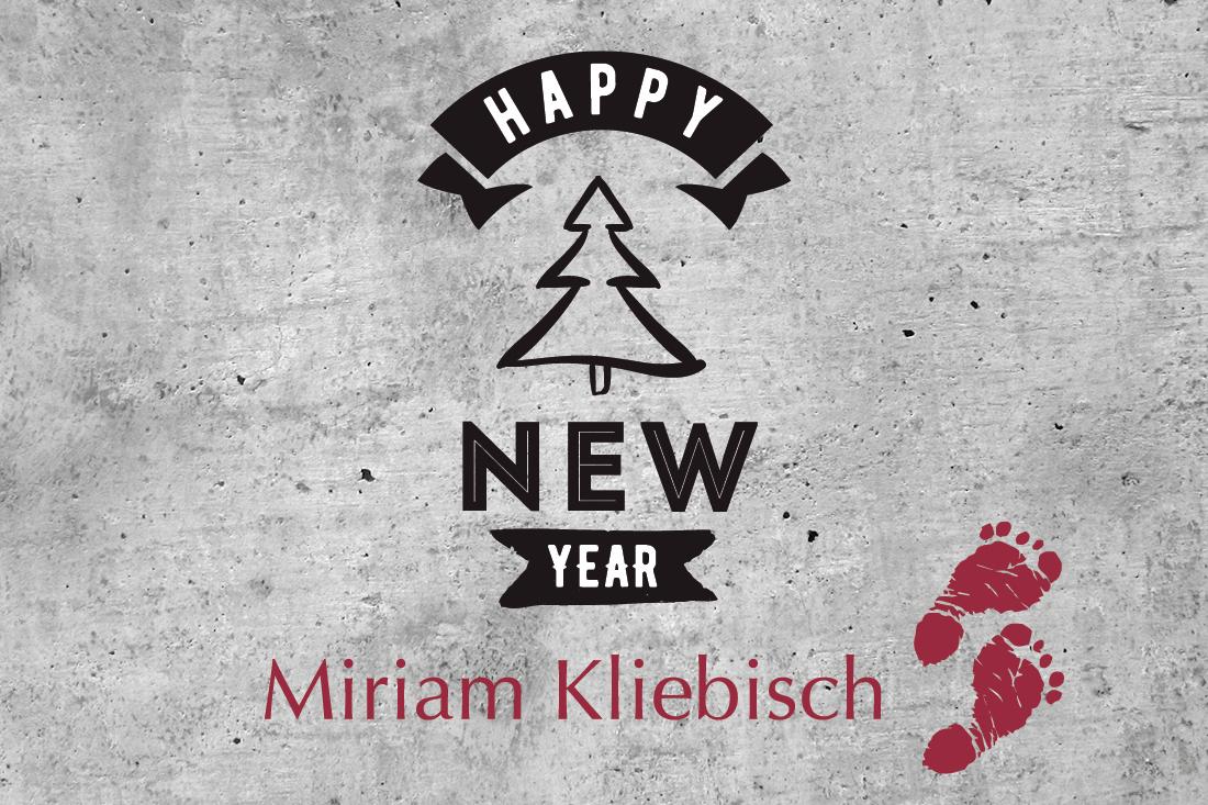 Miriam Kliebisch Hebamme Idar Oberstein
