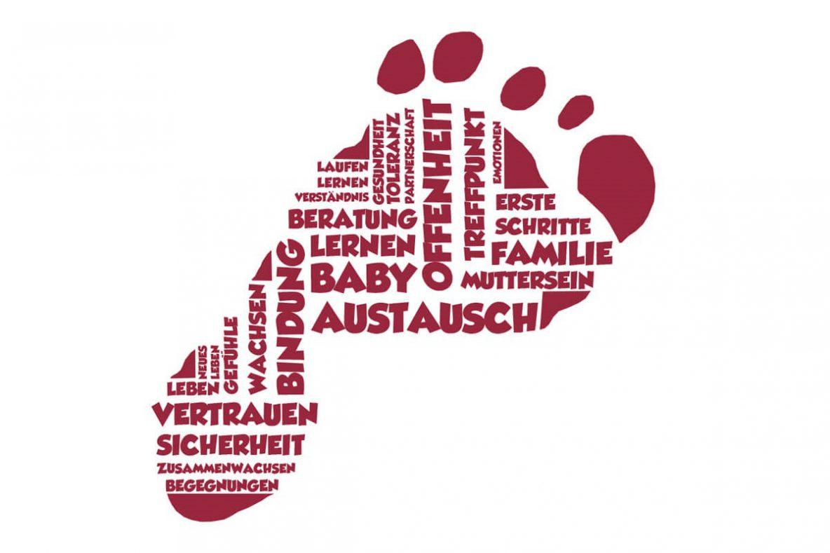 Themenreihe Muttersein von Miriam Kliebisch