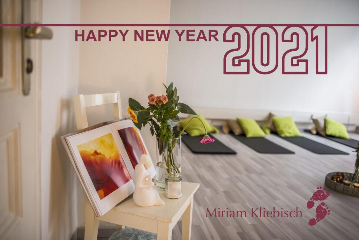 Miriam Kliebisch Hebamme